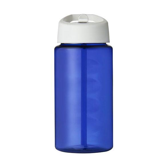 H2O Bop 500 ml spout lid sport bottle