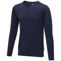 Stanton men's v-neck pullover