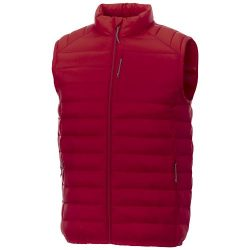 Pallas men's insulated bodywarmer