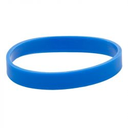 FANCY ring for thermo cup, blue