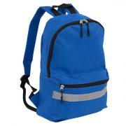 REFLECT backpack,  blue