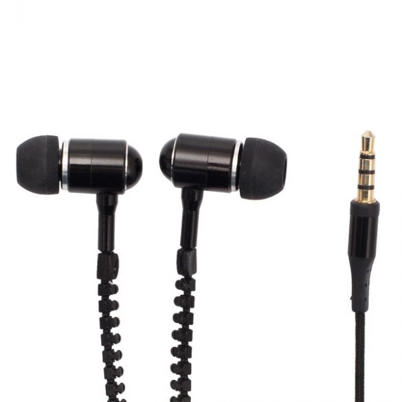 SOUNDBANG headphones,  black