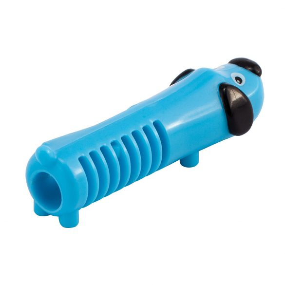 DOGGIE sharpener,  blue