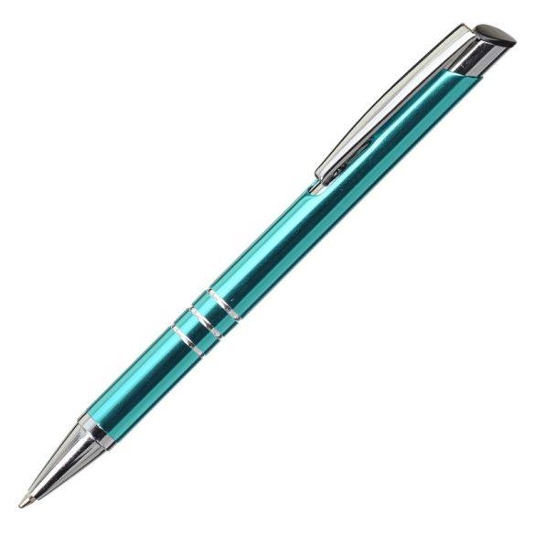 LINDO ballpoint pen,  light blue