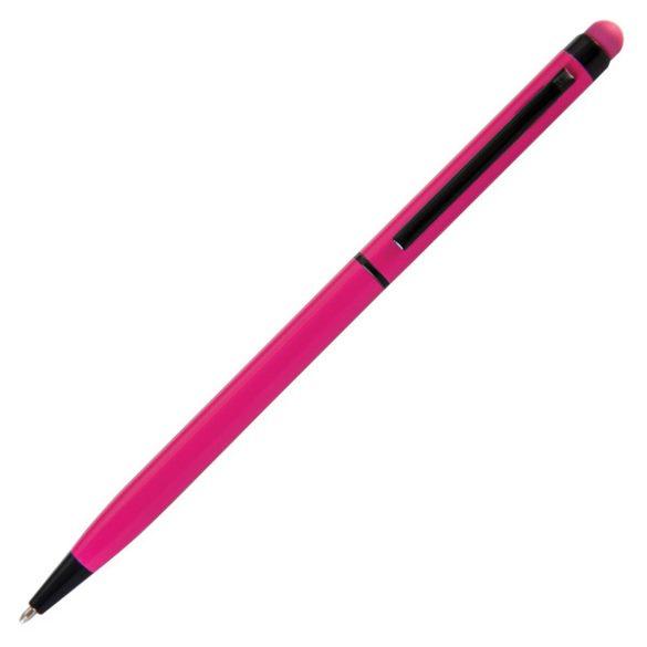 TOUCH TOP ballpoint pen,  pink