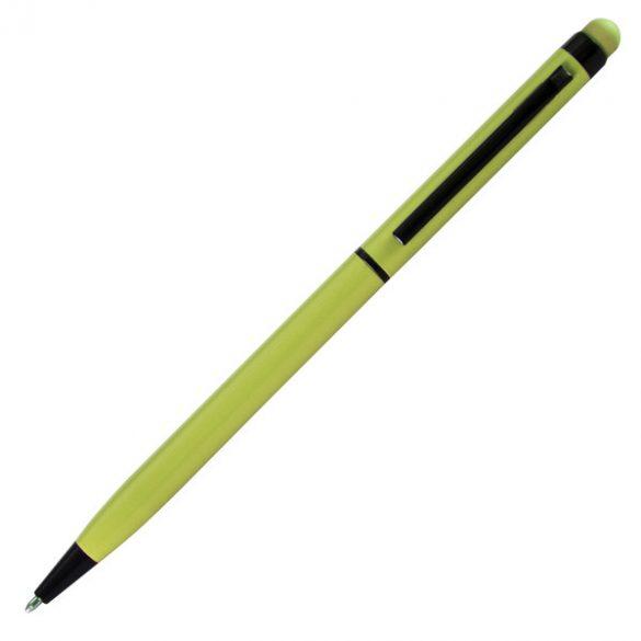 TOUCH TOP ballpoint pen,  light green