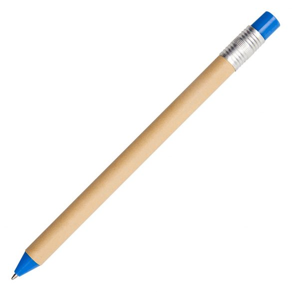 ENVIRO ballpoint pen,  blue