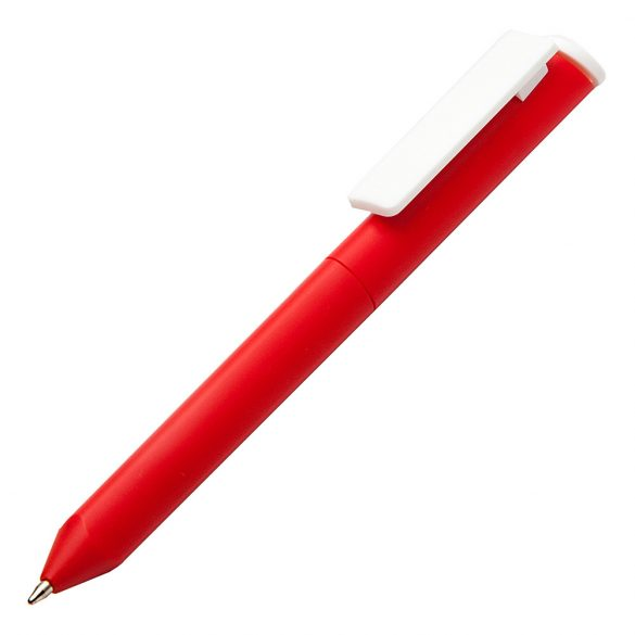 CELLREADY ballpoint pen,  red