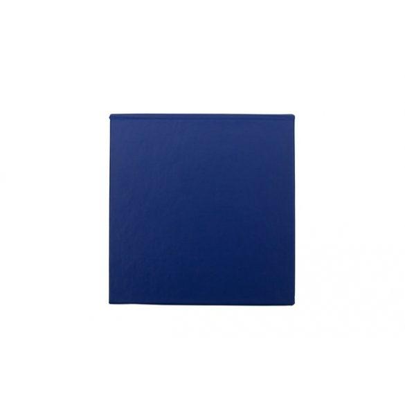 PAPER POST paper notes,  blue