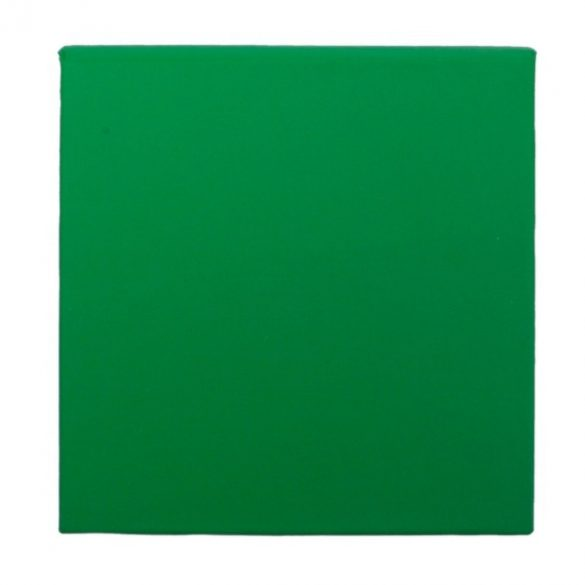 PAPER POST paper notes,  green