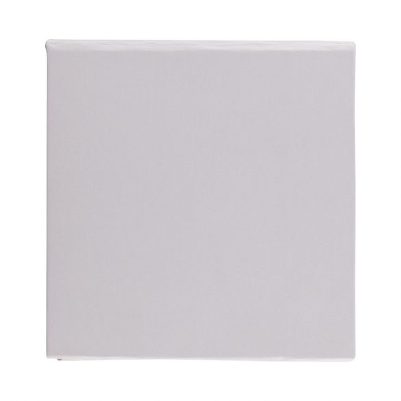 PAPER POST paper notes,  white