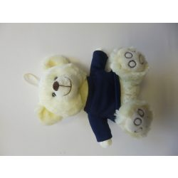 URSO plush toy,  beige
