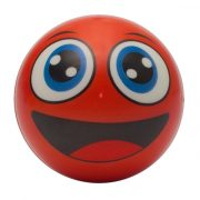 SPOOKY antistress toy,  red