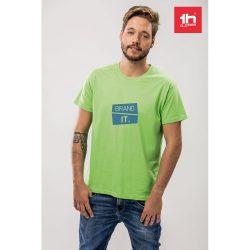 THC ANKARA. Men's t-shirt