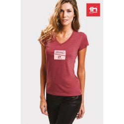 THC ATHENS WOMEN. Women's t-shirt