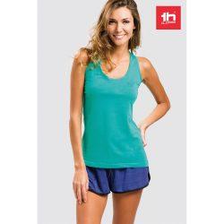 THC TIRANA. Women's tank top