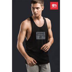 THC IBIZA. Men's tank top