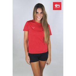 THC NICOSIA WOMEN. Women's sports t-shirt