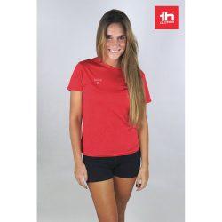 NICOSIA WOMEN. Women's sports t-shirt
