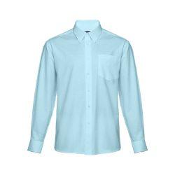 THC TOKYO. Men's oxford shirt