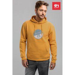 THC PHOENIX. Unisex hooded sweatshirt