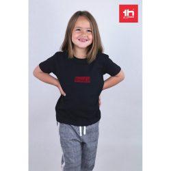 THC QUITO. Children's t-shirt