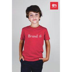 THC ANKARA KIDS. Children's t-shirt