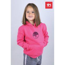THC PHOENIX KIDS. Children's unisex hooded sweatshirt