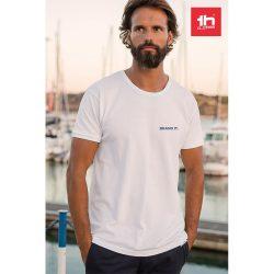 THC SAN MARINO WH. Men's t-shirt