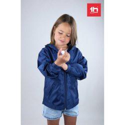 THC DUBLIN KIDS. Children's windbreaker