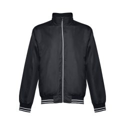 THC OPORTO. Men's sports jacket