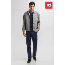 THC TALLINN. Men's workwear trousers