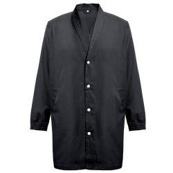 THC MINSK. Unisex workwear smock