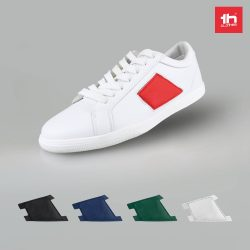 THC RODRIGO. Sneaker