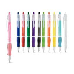 SLIM BK. Ball pen