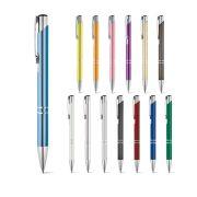 BETA. Ball pen