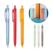 HYDRA. Ball pen