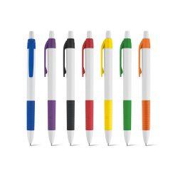 AERO. Nonslip ball pen