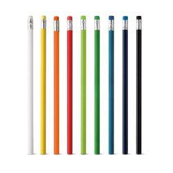 ATENEO. Pencil