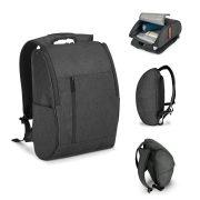 LUNAR. Laptop backpack