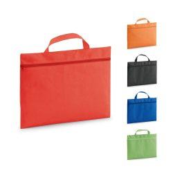 KAYL. Document bag