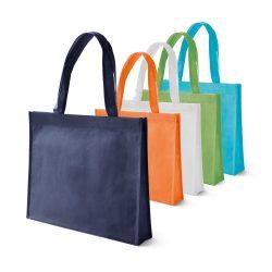 SAVILE. Non-woven bag