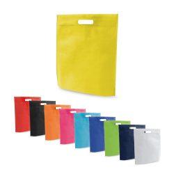 STRATFORD. Non-woven bag
