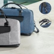 MOTION Bag. Suitcase