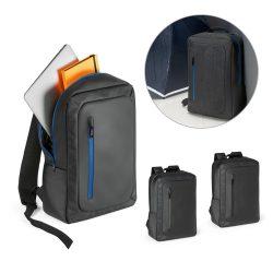 OSASCO. Laptop backpack 15'6''