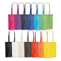 CANARY. Bag