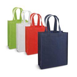 WEMBLEY. Bag
