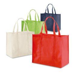 SHOPPER. Bag
