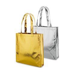 SAWGRASS. Laminated non-woven bag