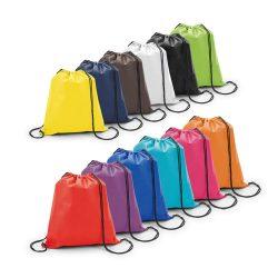 BOXP. Drawstring bag